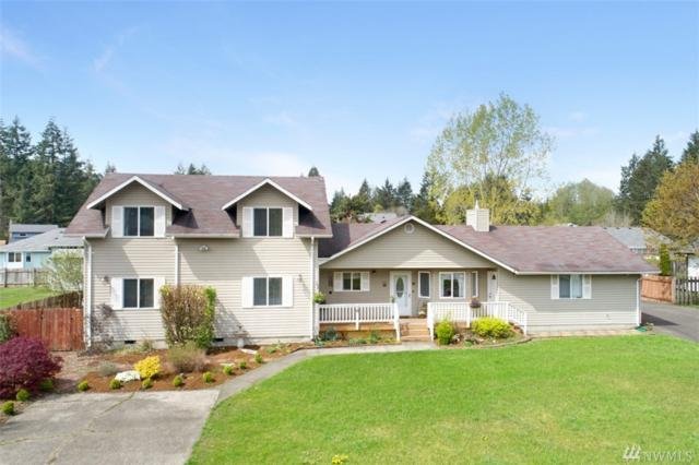 41 E Haven Ct N, Shelton, WA 98584 (#1452529) :: Alchemy Real Estate