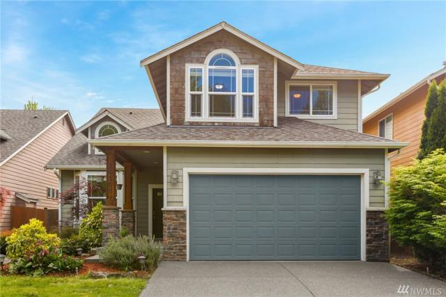 16505 37th Dr SE, Bothell, WA 98012 (#1452541) :: Homes on the Sound