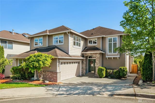 16017 SE 249th Place, Covington, WA 98042 (#1452548) :: The Kendra Todd Group at Keller Williams