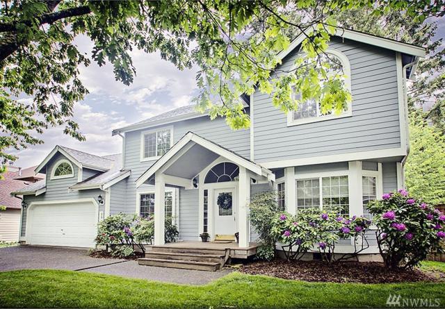 2524 Kempton St SE, Olympia, WA 98501 (#1452571) :: Record Real Estate