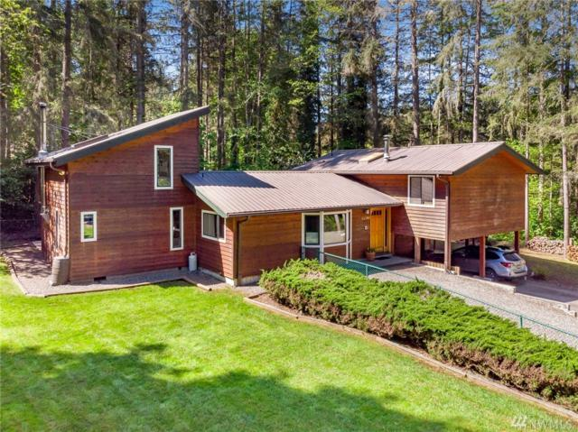 13391 Phelps Rd NE, Bainbridge Island, WA 98110 (#1452575) :: Keller Williams Western Realty