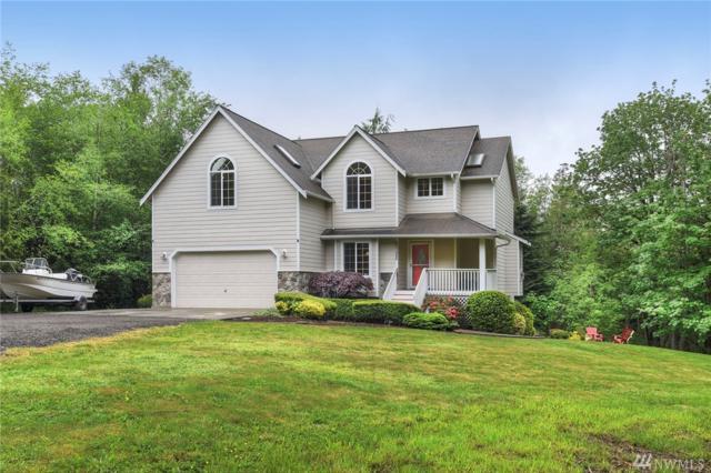 20125 NE Pond View Lane, Poulsbo, WA 98370 (#1452585) :: Mike & Sandi Nelson Real Estate