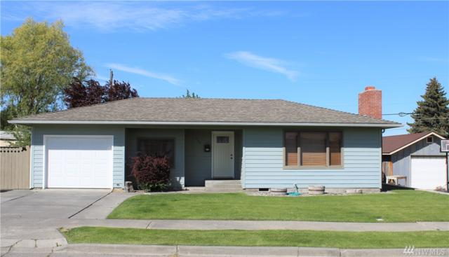 966 S Balsam St, Moses Lake, WA 98837 (#1452592) :: The Kendra Todd Group at Keller Williams