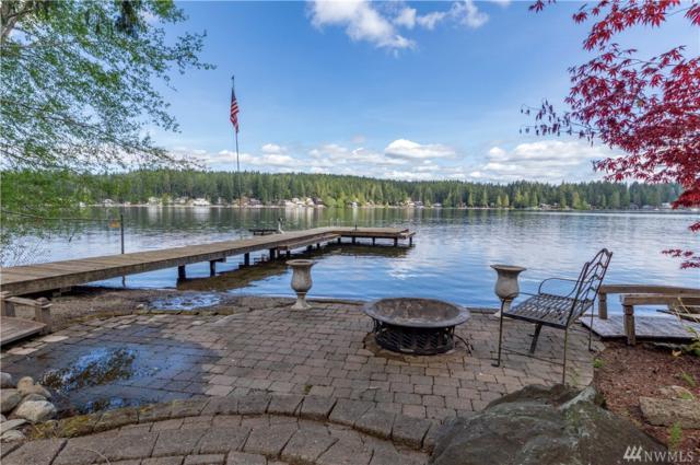 2031 E Mason Lake Dr E, Grapeview, WA 98546 (#1452610) :: Kimberly Gartland Group
