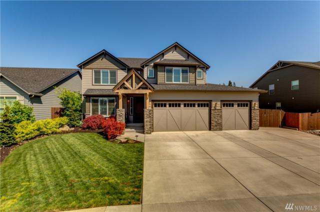 9409 NE 165th Ave, Vancouver, WA 98682 (#1452619) :: The Kendra Todd Group at Keller Williams