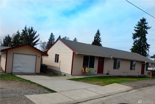 423 Willow St, Bremerton, WA 98310 (#1452623) :: The Kendra Todd Group at Keller Williams