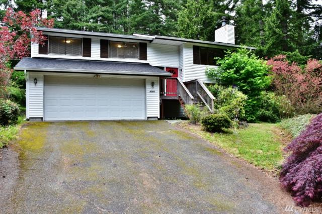 4380 Victory Place SW, Port Orchard, WA 98367 (#1452625) :: Kimberly Gartland Group
