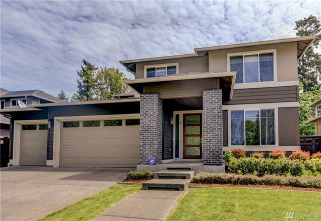 33998 56th Ave S, Auburn, WA 98001 (#1452628) :: Kimberly Gartland Group