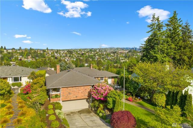 2832 39th Ave W, Seattle, WA 98199 (#1452638) :: Alchemy Real Estate