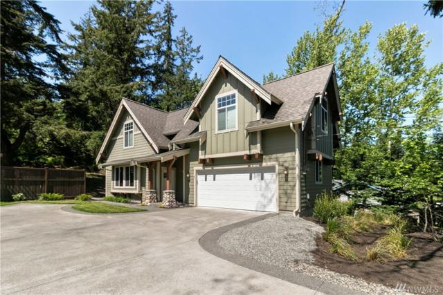 831 Northshore Dr, Bellingham, WA 98226 (#1452639) :: The Royston Team