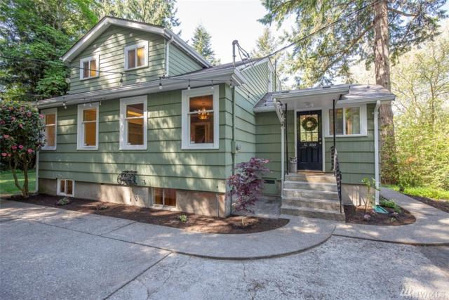 4313 Kelly Rd, Bremerton, WA 98312 (#1452643) :: Real Estate Solutions Group