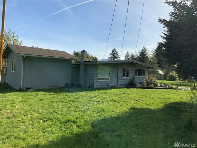 104 Gharet Rd E, Randle, WA 98377 (#1452652) :: Kimberly Gartland Group
