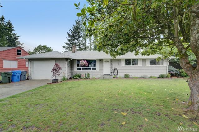 9825 Forest Ave SW, Lakewood, WA 98498 (#1452668) :: Homes on the Sound