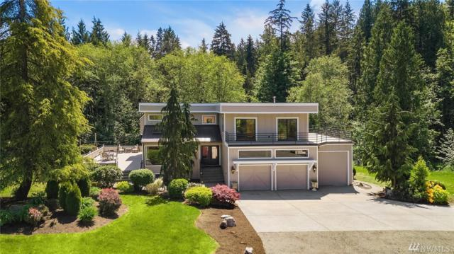 28921 NE 124th St, Duvall, WA 98019 (#1452678) :: Kimberly Gartland Group
