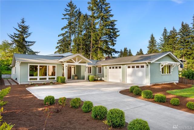 15422 SE 42nd St, Bellevue, WA 98006 (#1452689) :: Keller Williams Realty Greater Seattle