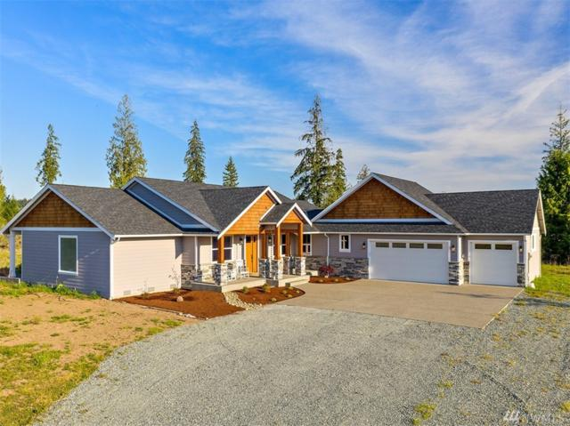4604 370 St E, Eatonville, WA 98328 (#1452692) :: Real Estate Solutions Group