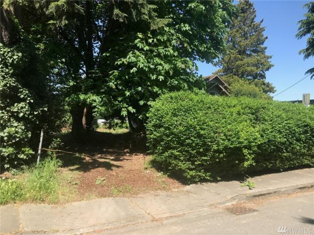 11717 40th Ave S, Tukwila, WA 98168 (#1452715) :: Keller Williams Realty Greater Seattle