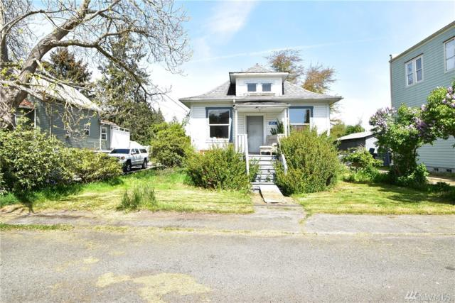 18563 Main St, Conway, WA 98273 (#1452749) :: Ben Kinney Real Estate Team