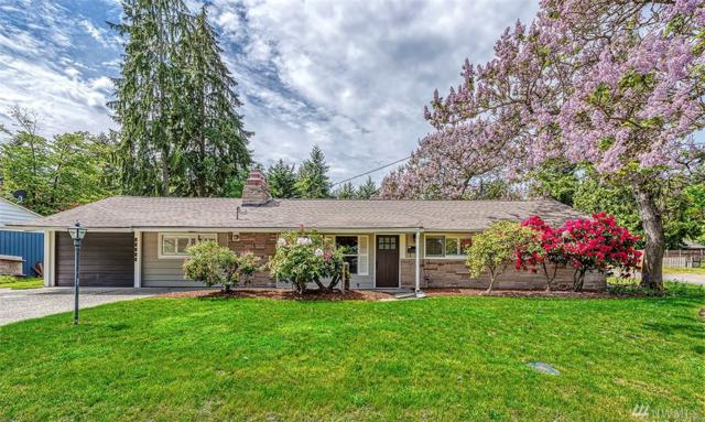 22802 60TH Ave W, Mountlake Terrace, WA 98043 (#1452750) :: Homes on the Sound