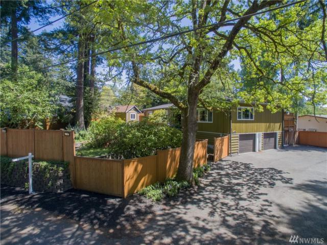 7014 Lake Grove St SW, Lakewood, WA 98499 (#1452755) :: Homes on the Sound