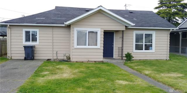 2712 Aberdeen Ave, Aberdeen, WA 98520 (#1452758) :: Real Estate Solutions Group