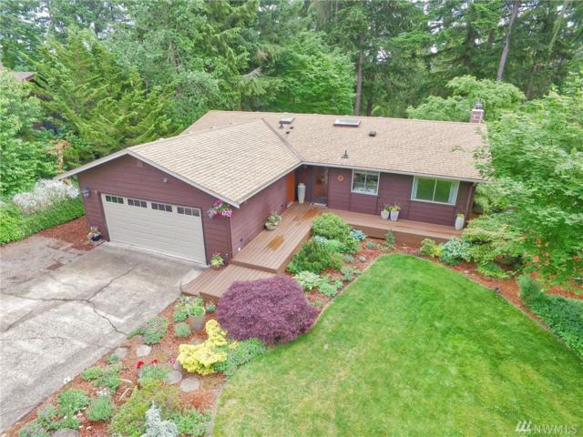 5 Lapsley Dr, Dupont, WA 98327 (#1452762) :: Kimberly Gartland Group