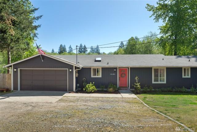 14131 Creek View Dr SW, Port Orchard, WA 98367 (#1452775) :: Ben Kinney Real Estate Team