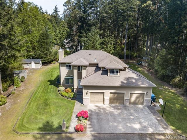 4103 81st Av Ct NW, Gig Harbor, WA 98335 (#1452780) :: Homes on the Sound