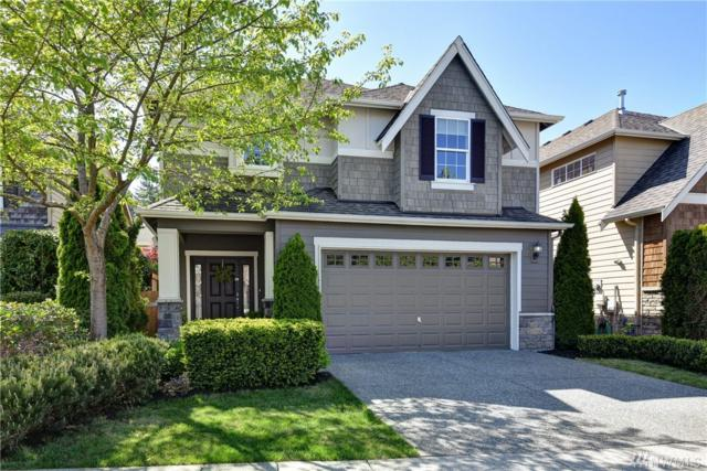 16512 38th Ave SE, Bothell, WA 98012 (#1452809) :: Homes on the Sound
