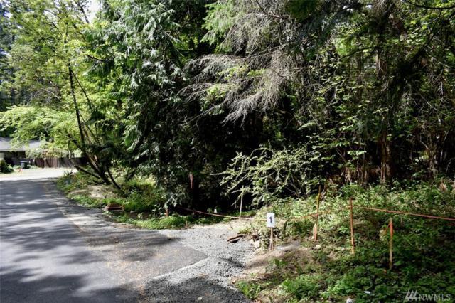 2 Sanddab Lane, Bainbridge Island, WA 98110 (#1452823) :: Alchemy Real Estate