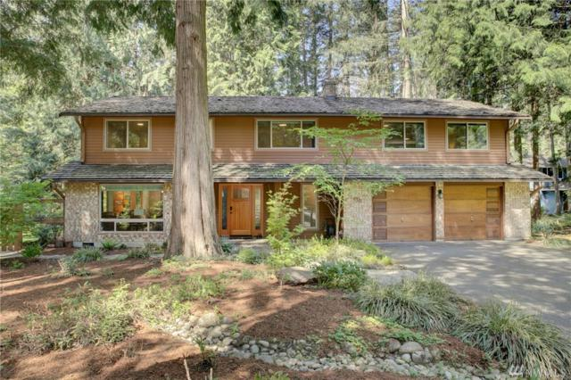 415 218th Ave NE, Sammamish, WA 98074 (#1452826) :: Kimberly Gartland Group