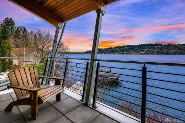 3905 Lake Washington Blvd N, Renton, WA 98056 (#1452847) :: Homes on the Sound