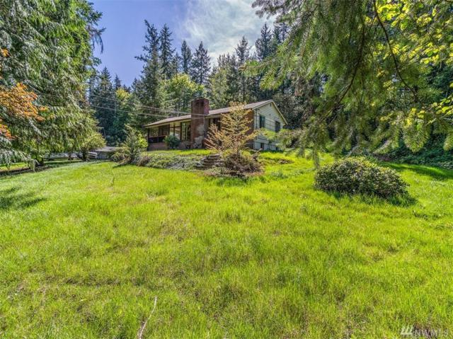 18209 120th Ave SE, Renton, WA 98058 (#1452862) :: Real Estate Solutions Group