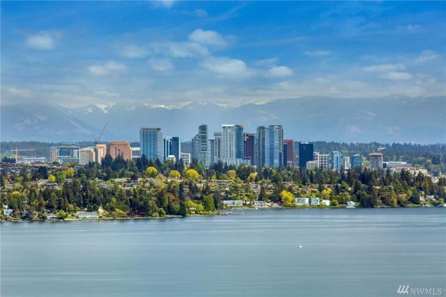 927 36th Ave, Seattle, WA 98122 (#1452907) :: Kimberly Gartland Group