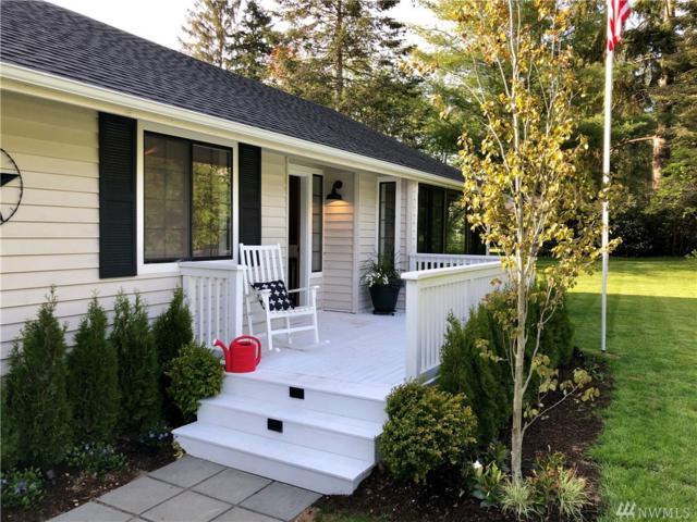 2531 323rd Ave NE, Carnation, WA 98014 (#1452913) :: Better Properties Lacey