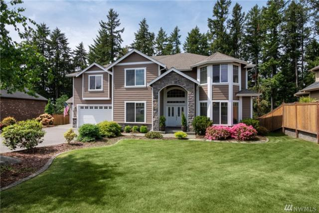 11420 66th Ave NW, Gig Harbor, WA 98332 (#1452919) :: Platinum Real Estate Partners