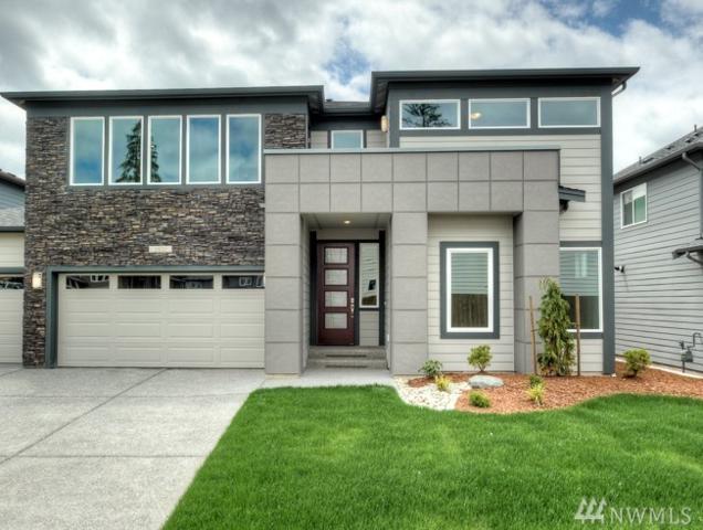 118 153rd St SW Ls 37, Lynnwood, WA 98037 (#1452935) :: Keller Williams Realty Greater Seattle