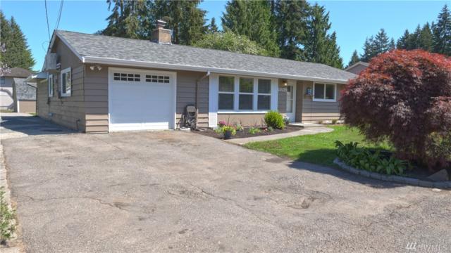 20215 85th Pl W, Edmonds, WA 98026 (#1452944) :: Ben Kinney Real Estate Team