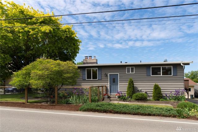 818 N 32nd St, Renton, WA 98056 (#1452950) :: Kimberly Gartland Group