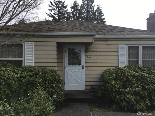 9512 Mary Ave NW, Seattle, WA 98117 (#1452966) :: Keller Williams Realty