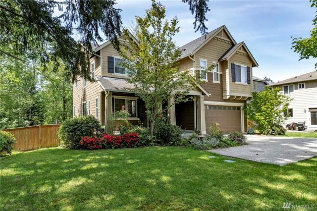 902 207th St SW, Lynnwood, WA 98036 (#1452996) :: Costello Team