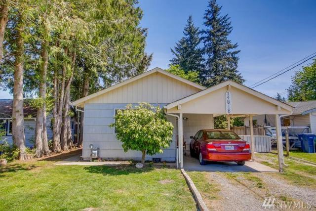 34818 Military Rd S, Auburn, WA 98001 (#1453002) :: Kimberly Gartland Group