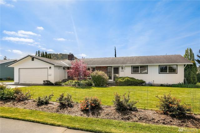 1602 Cherie Lane, Mount Vernon, WA 98274 (#1453008) :: Homes on the Sound