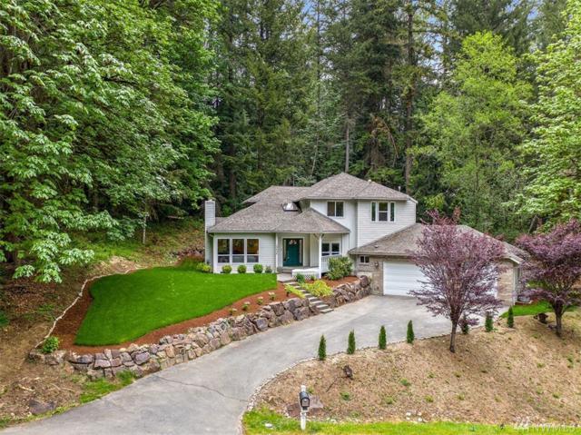 19424 NE 202nd Place, Woodinville, WA 98077 (#1453015) :: Record Real Estate