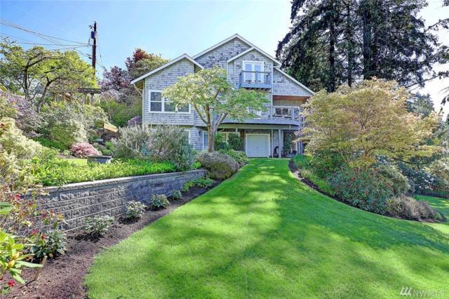 382 Lochwood Dr, Camano Island, WA 98282 (#1453025) :: Ben Kinney Real Estate Team