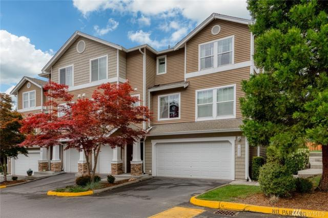 14200 69th Dr SE Q4, Snohomish, WA 98296 (#1453029) :: Real Estate Solutions Group