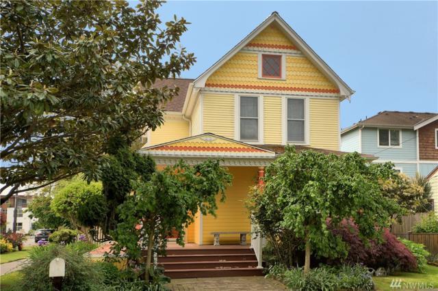 739 S Homer St, Seattle, WA 98108 (#1453034) :: Kimberly Gartland Group