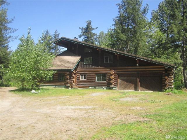 22124 Witte Rd SE, Maple Valley, WA 98038 (#1453041) :: Ben Kinney Real Estate Team