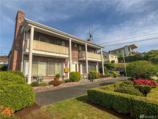 6556 42nd Ave SW, Seattle, WA 98136 (#1453045) :: TRI STAR Team | RE/MAX NW