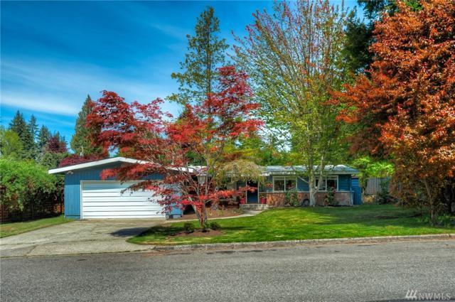 16428 SE 16th St, Bellevue, WA 98008 (#1453047) :: Kimberly Gartland Group